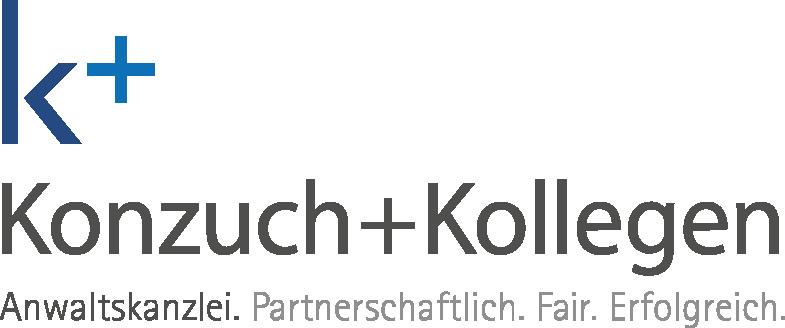 Konzuch + Kollegen