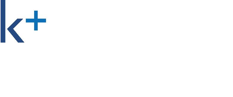 Konzuch+Kollegen